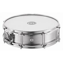Meinl Percussion CA14 Caixa Bild 1