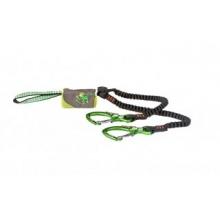 Skylotec Buddy Klettersteigset grün schwarz Bild 1