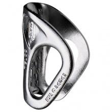 Petzl Steigklemme Tibloc Silber Bild 1