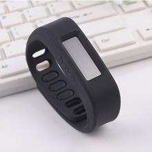 Forepin Aktivitätstracker Armbanduhr Bluetooth 4.0 Bild 1