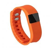 5 Star Aktivitätstracker Bluetooth 4.0 Armband Bild 1