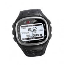 A-Rival GPS Laufuhr  Bild 1