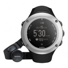 Armer Sports GPS Laufuhr Multifunktionsuhr Bild 1