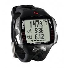 Sigma Sport GPS Laufuhr RC Move Basic schwarz Bild 1