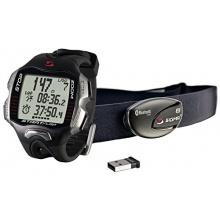 Sigma Sport GPS Laufuhr RC Move schwarz Bild 1