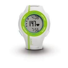 Garmin Damen Herren GPS Laufuhr grün Einheitsgröße Bild 1