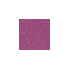 MoKo Sport Hüfttasche zum Laufen violett Bild 1