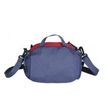 AONIJIE Hüfttasche zum Laufen Hip Bag Rot Bild 1