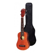Tenson F502820 Ukulele Player Pack Bild 1