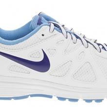 Nike Revolution Running Laufschuhe Bild 1