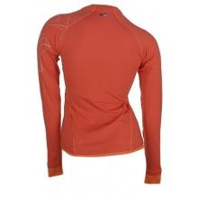 Asics Damen Laufshirt Wintertop langarm Bild 1