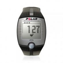 Polar FT1 Pulsuhr Trainingscomputer Herzfrequenz  Bild 1