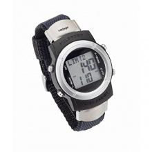 Weinberger Pulsuhr Armband Stoppuhr inkl. Brustgurt Bild 1