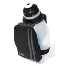 Fuel Belt Trinkgürtel Sprint Palm Holder 10oz schwarz Bild 1
