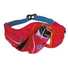 Scott Trail Trinkgürtel T-Belt Rot Blau Bild 1