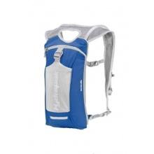Hydrapak Trinkrucksack Soquel blau 2 Liter Bild 1