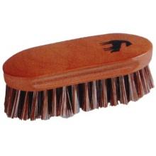 Karlie Pferdebürste Mähnenbürste groß Bild 1