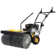 Handy Sweep 700 TGE Bild 1