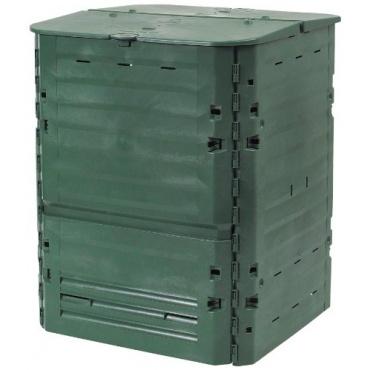 graf 626002 komposter test. Black Bedroom Furniture Sets. Home Design Ideas