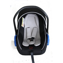 Qeridoo Babyschale 0-13KG für Fahrradanhänger Jumbo Bild 1