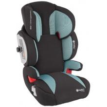 MediSafe Kinderautositz Gruppe 2/3 9-36kg blau schwarz Bild 1