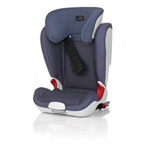 Britax Römer Kinderautositz XP Gruppe 2/3 15-36kg blau Bild 1