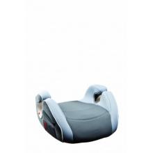 Kiwy Kinderautositz Gruppe 2/3 15-36kg carbon schwarz Bild 1