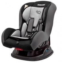 Babyauto Dadoo Kinderautositz Grau Bild 1