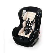 Osann Kinderautositz Safety OneIsofix Night Bild 1