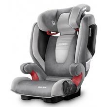 RECARO Kinderautositz Monza Nova 2 Gruppe 2/3 15-36kg  Bild 1