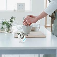 Ohuhu 2 Digitaler Küchentimer Countdown Countup Alarm Bild 1