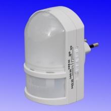 Trango LED Nachtlicht mit Bewegungsmelder Automatik Bild 1
