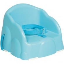 Safety 1st Basic Booster Sitzerhöhung Blau Bild 1