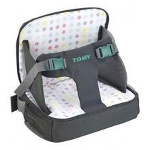 Tomy Freestyle 3 in 1 Sitzerhöhung Bild 1