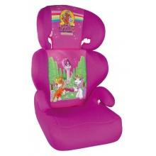 Filly Sitzerhöhung Kindersitz Gruppe 2/3 Bild 1