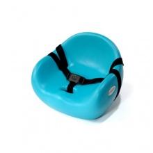 Keekaroo Café Sitzerhöhung Blau Bild 1