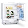 PKM KS133.0 Einbau-Kühlschrank A+ weiß Bild 1
