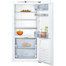 Neff KN 436 A2 Einbau-Kühlschrank A++ weiß Bild 1