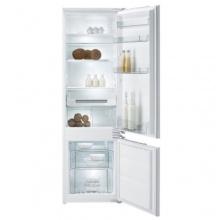 Gorenje RKI 5182 EW Einbau-Kühlschrank A+ 162 L weiß Bild 1