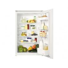 Zanker Einbau-Kühlschrank A+ 146 L weiß Bild 1