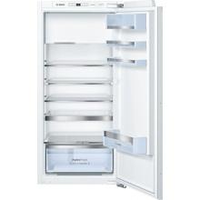 Bosch Einbau-Kühlschrank A++ 180 L weiß Bild 1