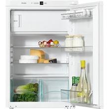 Miele EU1 Einbau-Kühlschrank A++ 120 L Kühlteil Bild 1