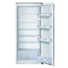 Bosch Einbau-Kühlschrank Kühlteil 224 L weiß Bild 1