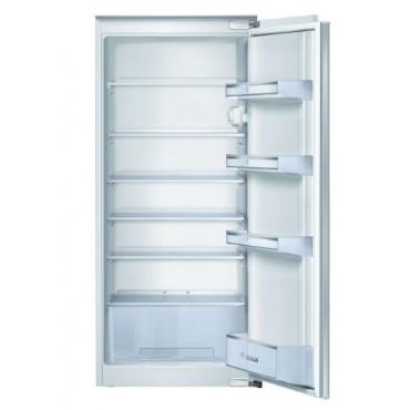 Einbau Kühlschrank Test
