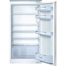 Bosch Einbau-Kühlschrank A+ 182 L Bild 1