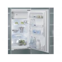 Whirlpool ARGR A+ Einbau-Kühlschrank 143 L Bild 1