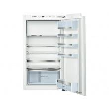 Bosch Einbau-Kühlschrank A++ Kühlen 98 L Weiß Bild 1