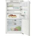 Siemens Einbau-Kühlschrank A+ Kühlen 155 L weiß Bild 1