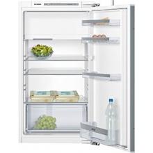 Siemens Einbau-Kühlschrank A++ 139 L Kühlteil weiß Bild 1
