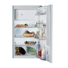 Bauknecht Einbau-Kühlschrank 161 L A+ weiß Bild 1
